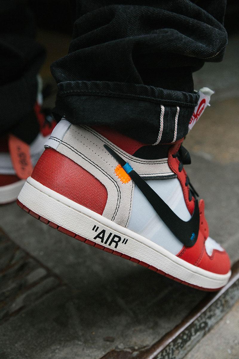 1U3A2252