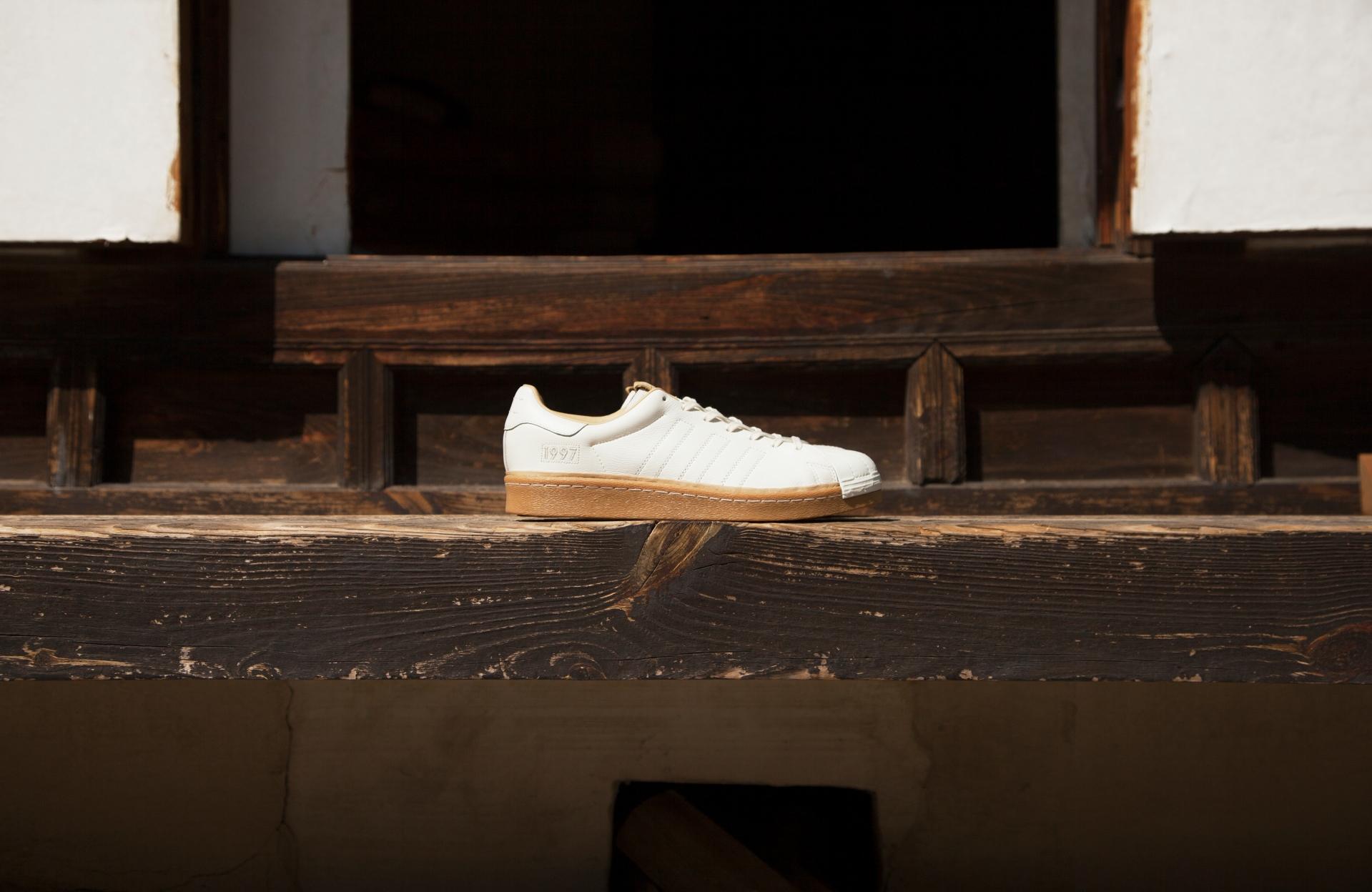 adidas-consortium-Kasina-superstar-boost-01