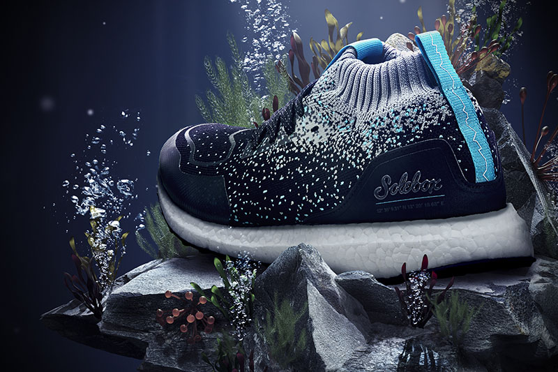 Consortium_Packer-x-Solebox_Concept_Shot_4v2