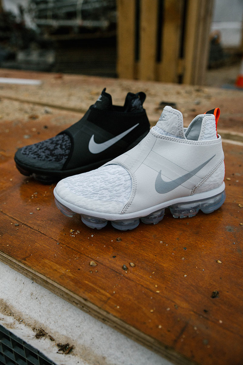38b365bf305 Nike Air Vapormax Chukka Slip biological-crop-protection.co.uk