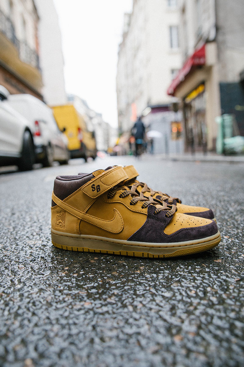new product 8862a 73000 Nike SB Lewis Marnell.