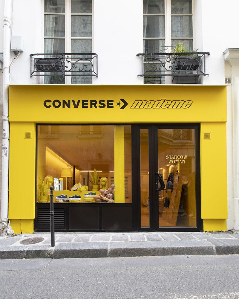 converse-Mademe-15