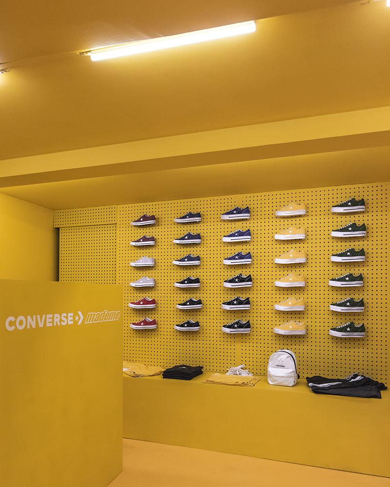 converse-Mademe-8