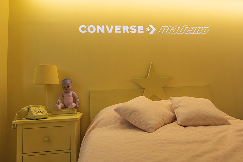 converse-Mademe-9