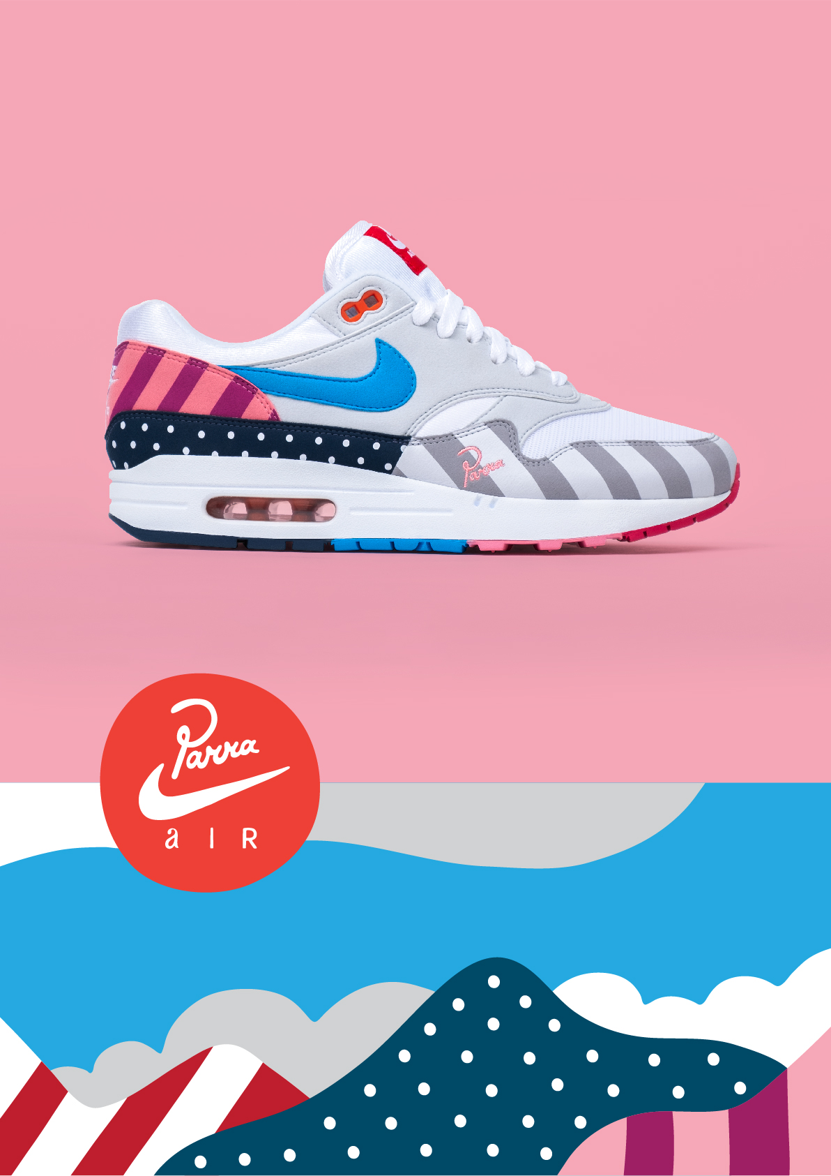 ParraxNike-AM1-Primary-rgb-Portrait-Right