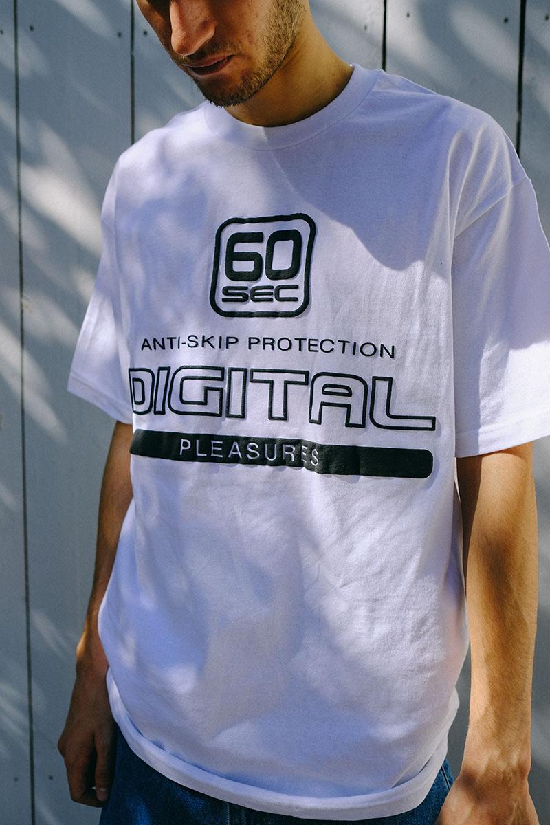 DSCF0586