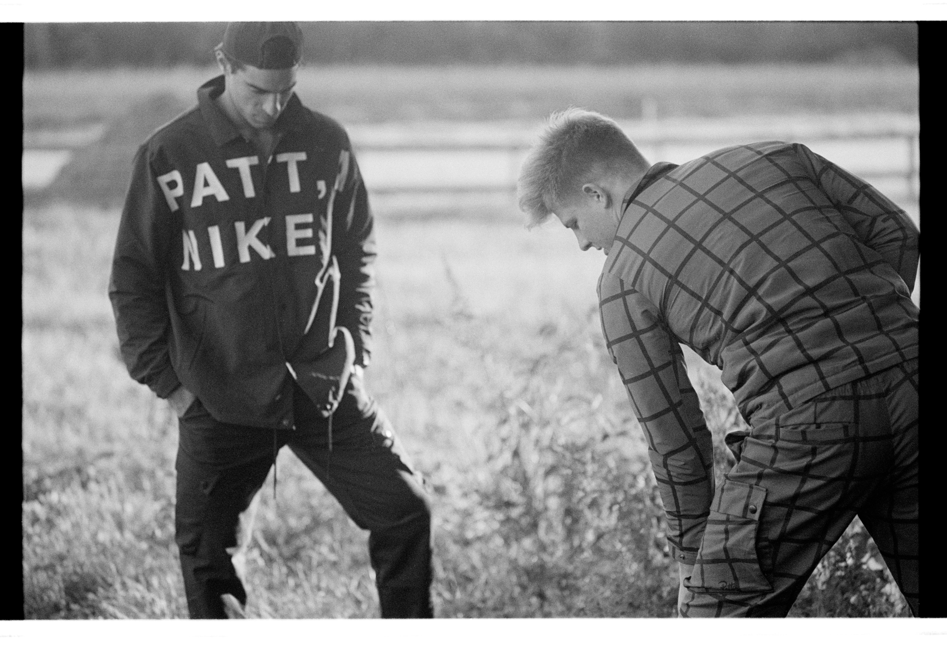 Patta_Nike_Bart_Julius_Peters_12