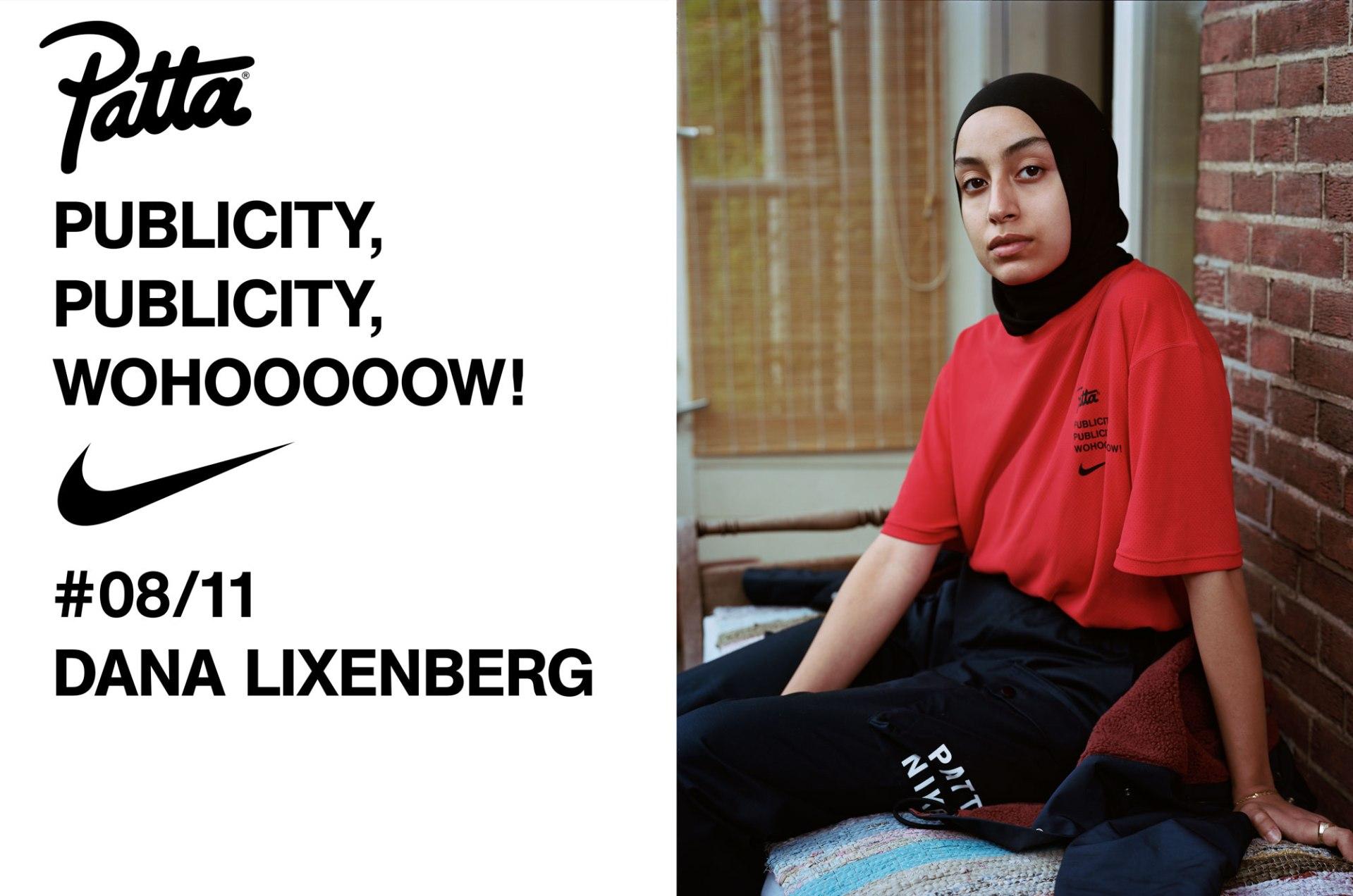 Patta_Nike_Dana_Lixenberg_0
