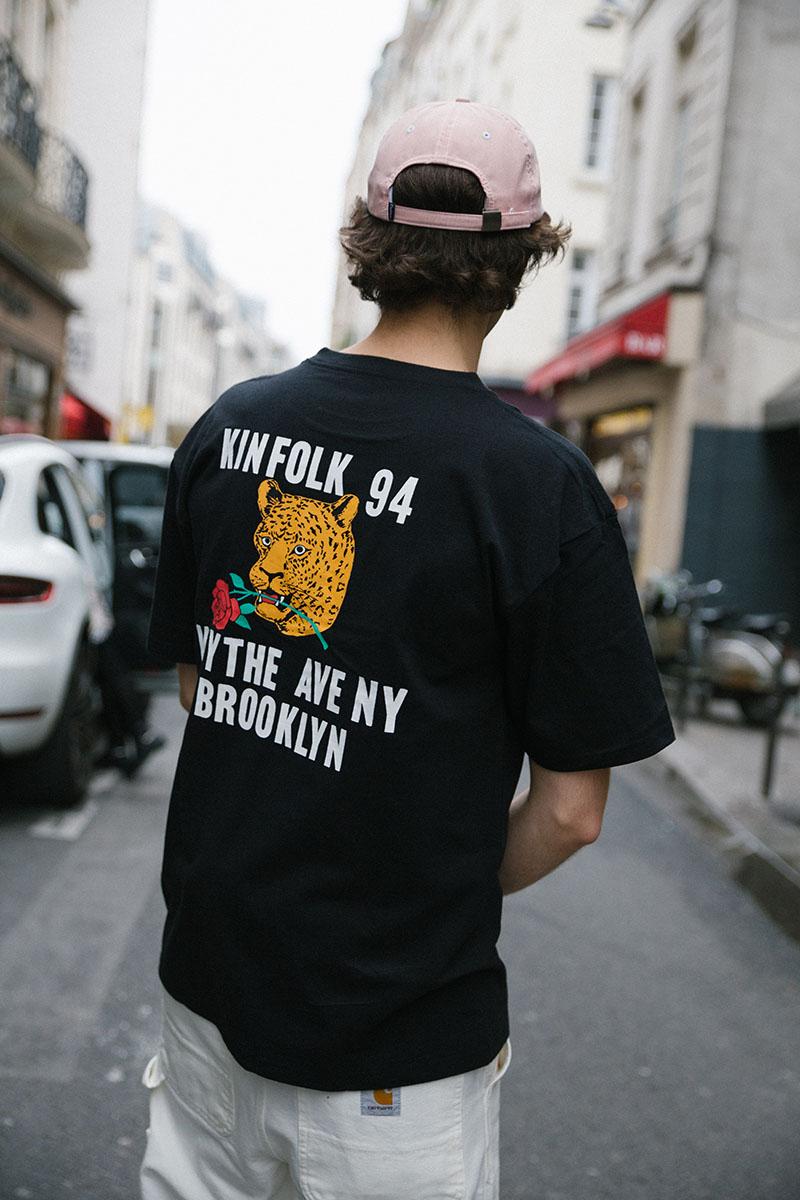 1U3A4873