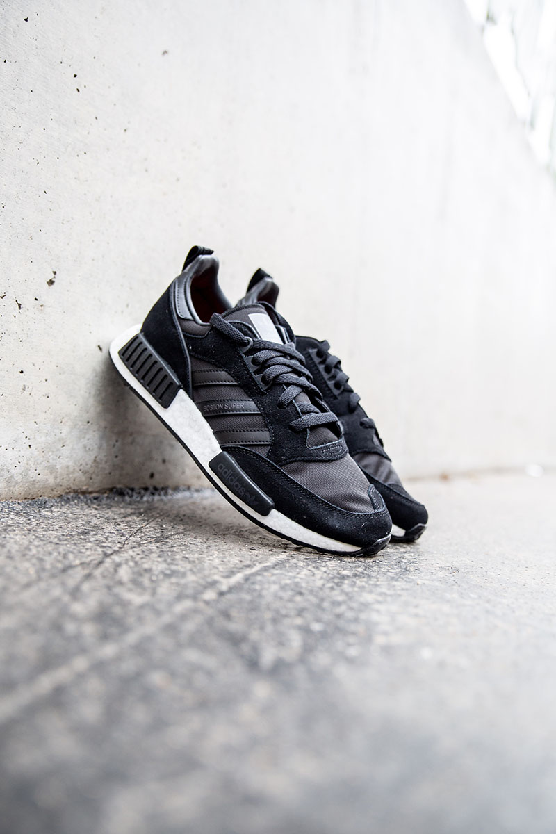 Dope news from Adidas with the Never Made program 2911d8de5